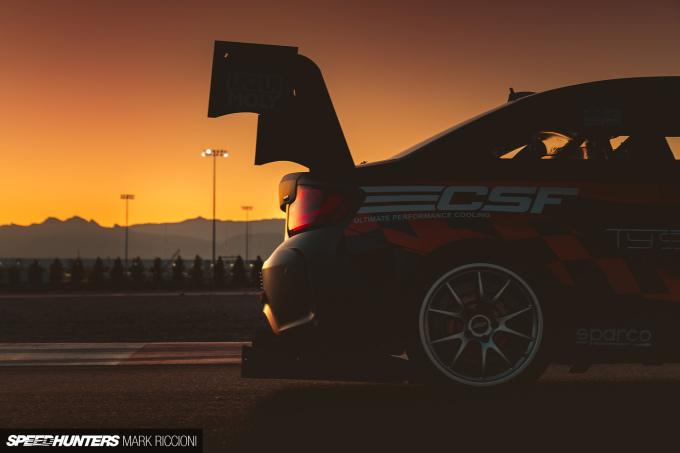 Speedhunters_TY_Speed_BMW_M2_DSC05940
