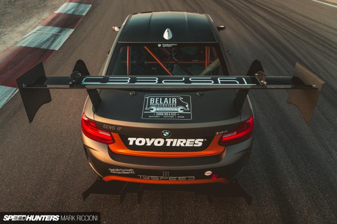 Speedhunters_TY_Speed_BMW_M2_DSC05952