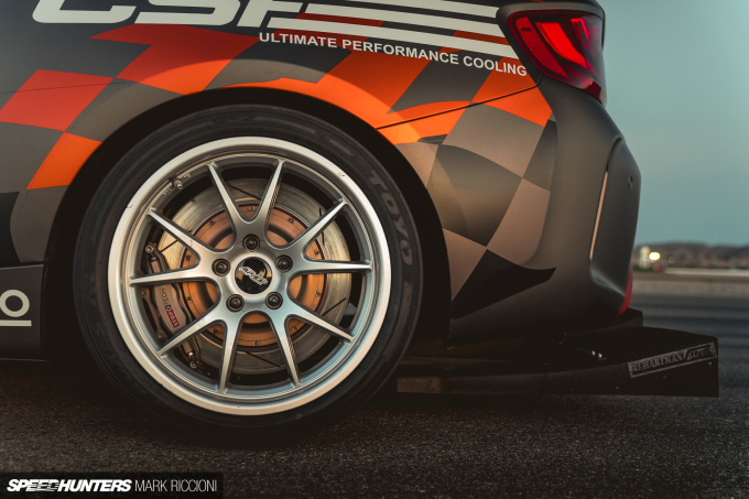 Speedhunters_TY_Speed_BMW_M2_DSC05965
