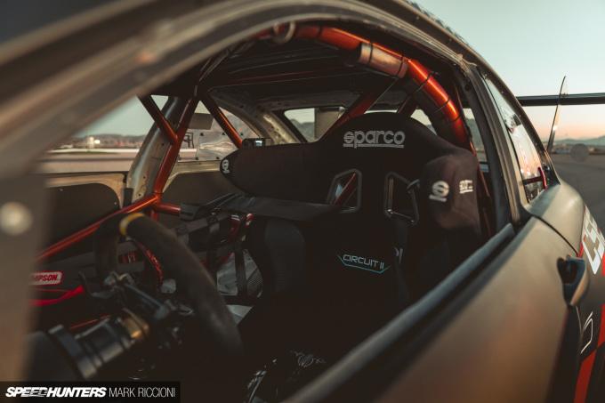 Speedhunters_TY_Speed_BMW_M2_DSC05982