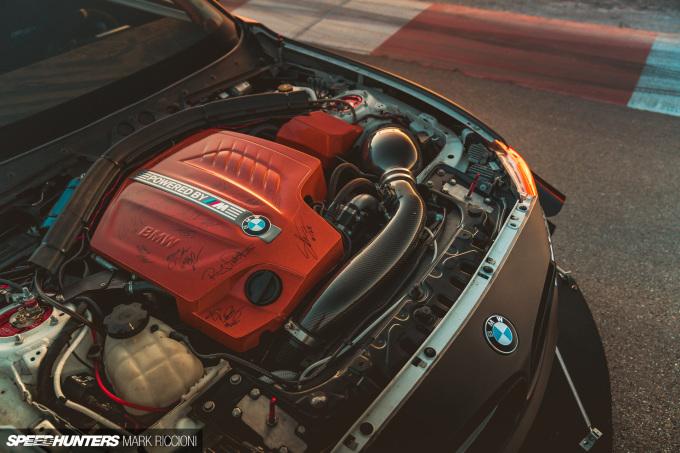 Speedhunters_TY_Speed_BMW_M2_DSC05988