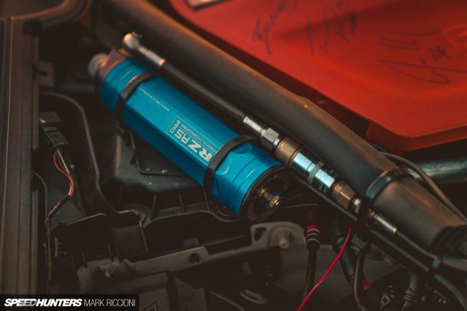 Speedhunters_TY_Speed_BMW_M2_DSC06009