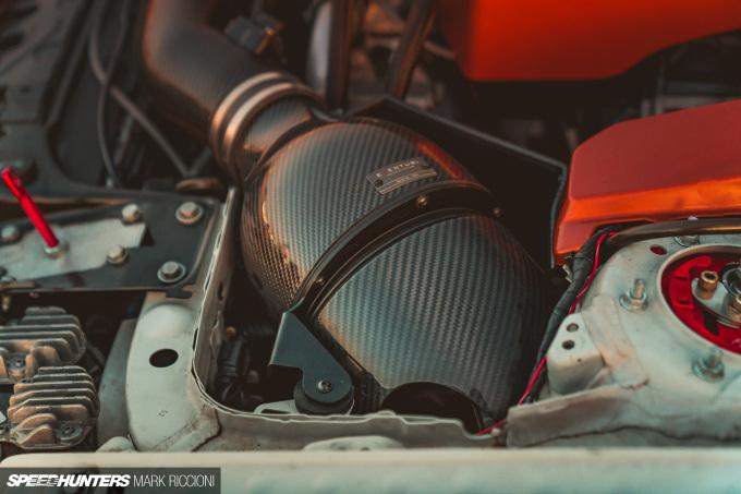 Speedhunters_TY_Speed_BMW_M2_DSC06014