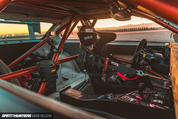 Speedhunters_TY_Speed_BMW_M2_DSC06019