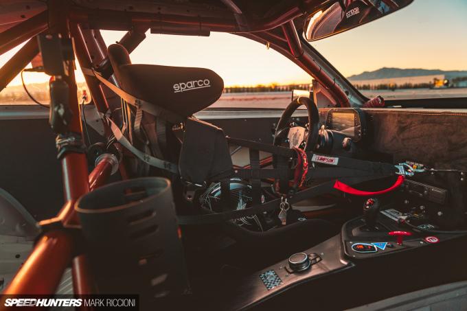 Speedhunters_TY_Speed_BMW_M2_DSC06035