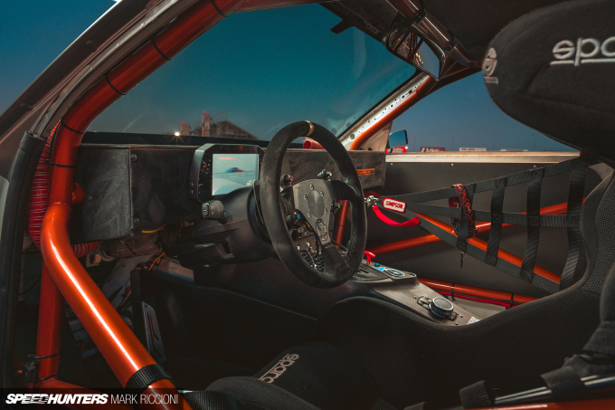 Speedhunters_TY_Speed_BMW_M2_DSC06129-1