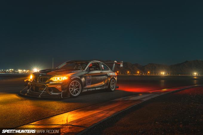 Speedhunters_TY_Speed_BMW_M2_DSC06152-1