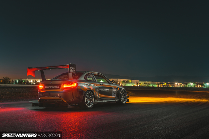 Speedhunters_TY_Speed_BMW_M2_DSC06173-1
