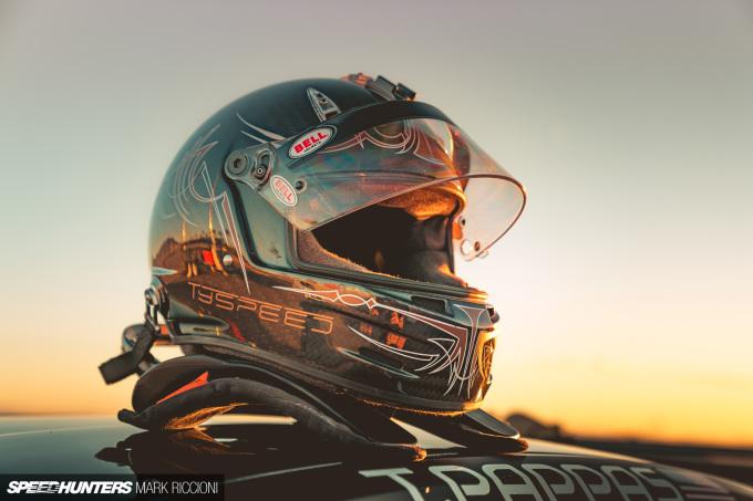 Speedhunters_TY_Speed_BMW_M2_DSC08011