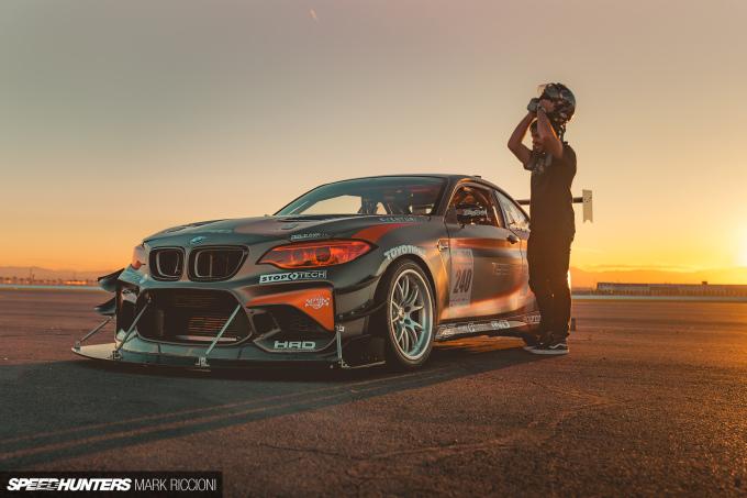Speedhunters_TY_Speed_BMW_M2_DSC08022