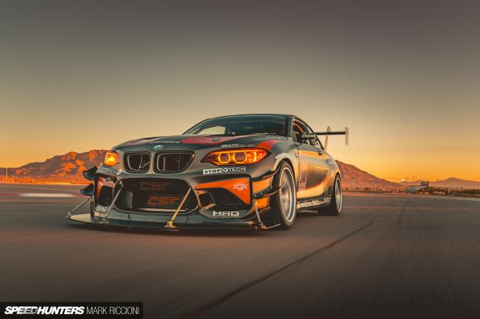 Speedhunters_TY_Speed_BMW_M2_DSC08433