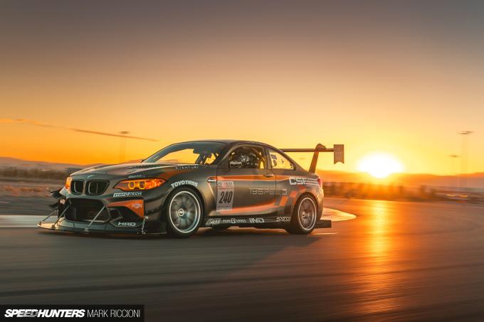 Speedhunters_TY_Speed_BMW_M2_DSC08698