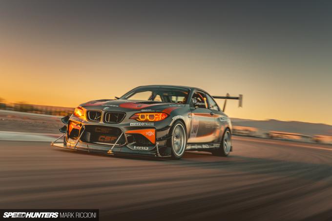 Speedhunters_TY_Speed_BMW_M2_DSC08711
