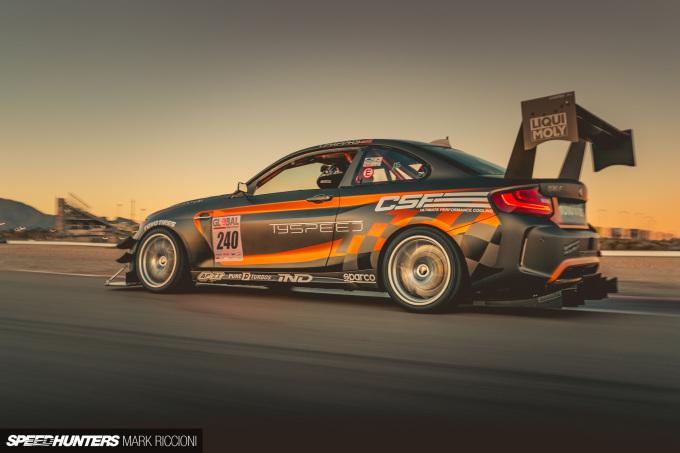 Speedhunters_TY_Speed_BMW_M2_DSC08813