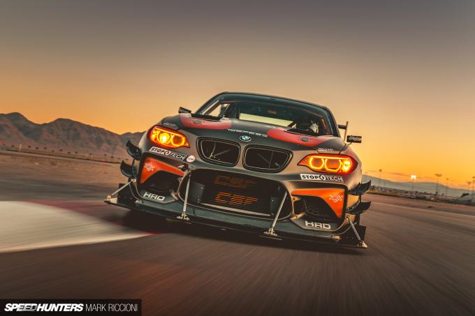 Speedhunters_TY_Speed_BMW_M2_DSC09544