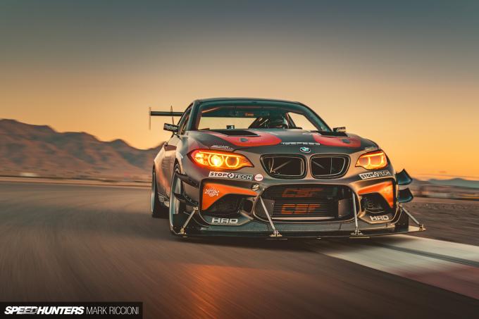 Speedhunters_TY_Speed_BMW_M2_DSC09563