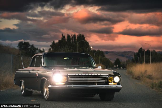 2019-Chevy Impala - Roman_Trevor-Ryan-Speedhunters_001_9646