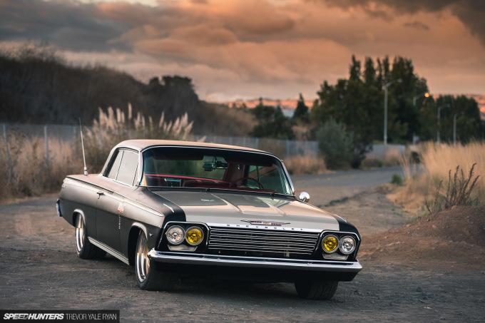 2019-Chevy Impala - Roman_Trevor-Ryan-Speedhunters_002_9593