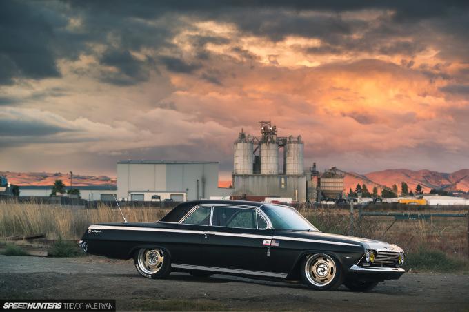 2019-Chevy Impala - Roman_Trevor-Ryan-Speedhunters_003_9602