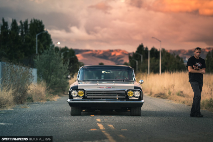 2019-Chevy Impala - Roman_Trevor-Ryan-Speedhunters_004_9611