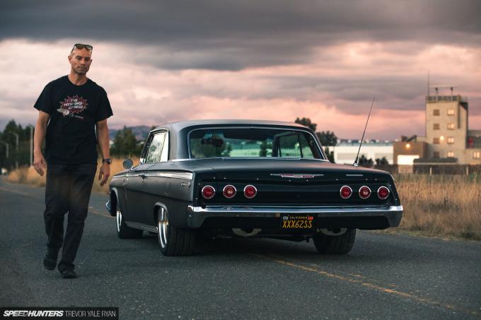 2019-Chevy Impala - Roman_Trevor-Ryan-Speedhunters_005_9692
