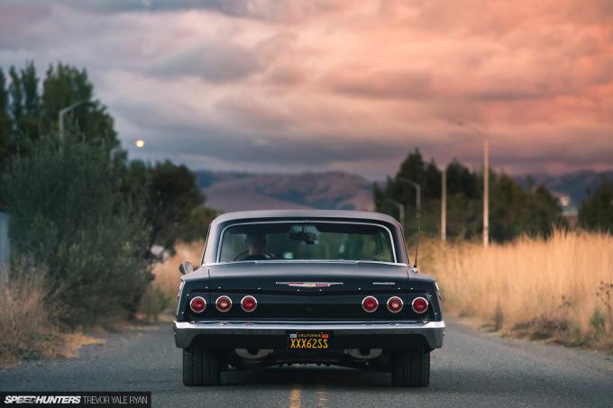 2019-Chevy Impala - Roman_Trevor-Ryan-Speedhunters_006_9684