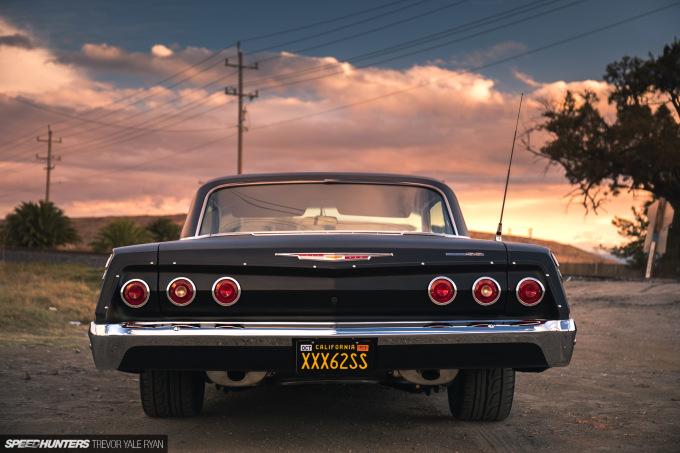2019-Chevy Impala - Roman_Trevor-Ryan-Speedhunters_009_9543