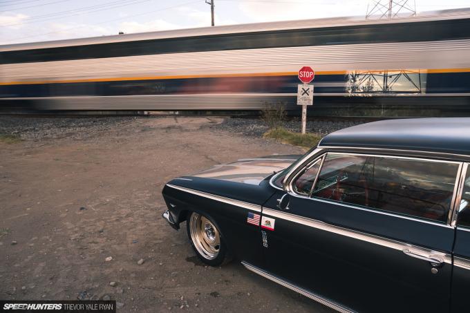 2019-Chevy Impala - Roman_Trevor-Ryan-Speedhunters_010_9499