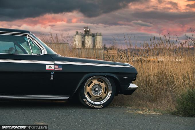 2019-Chevy Impala - Roman_Trevor-Ryan-Speedhunters_014_9668