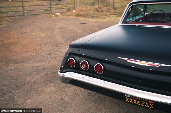 2019-Chevy Impala - Roman_Trevor-Ryan-Speedhunters_015_9428