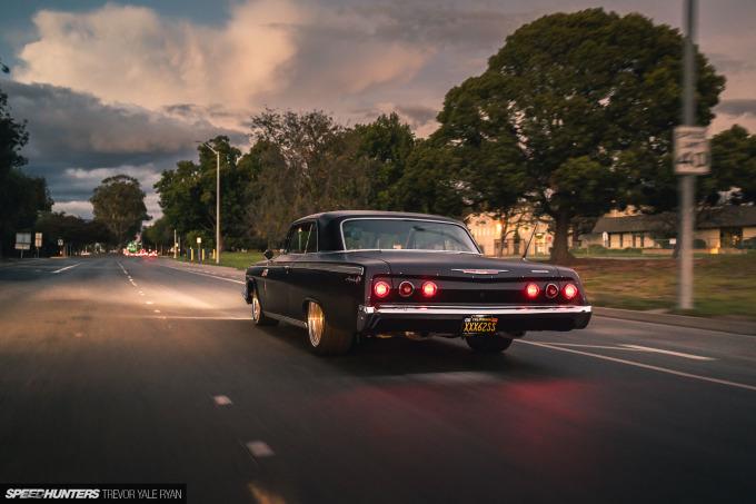 2019-Chevy Impala - Roman_Trevor-Ryan-Speedhunters_021_9751