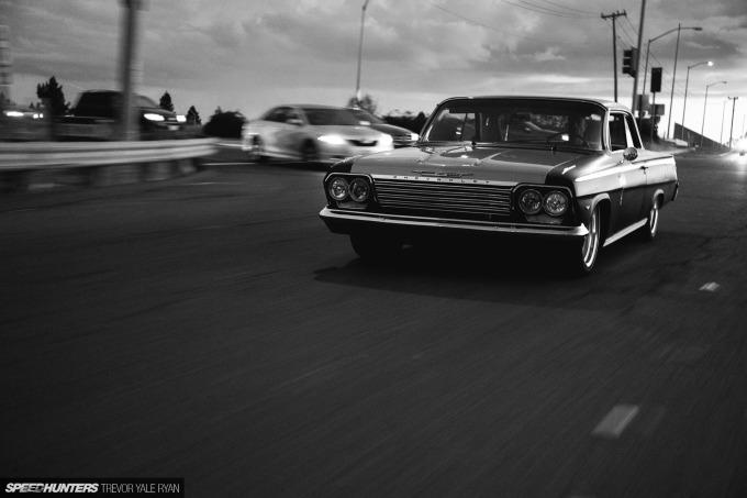 2019-Chevy Impala - Roman_Trevor-Ryan-Speedhunters_022_9785