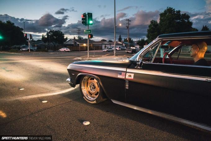 2019-Chevy Impala - Roman_Trevor-Ryan-Speedhunters_023_9822