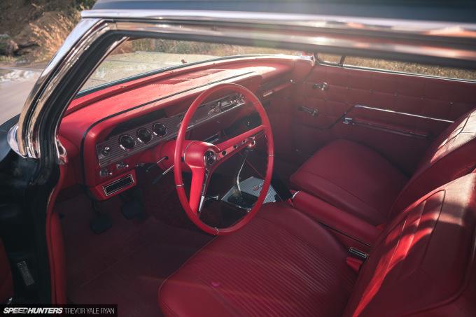 2019-Chevy Impala - Roman_Trevor-Ryan-Speedhunters_024_9412