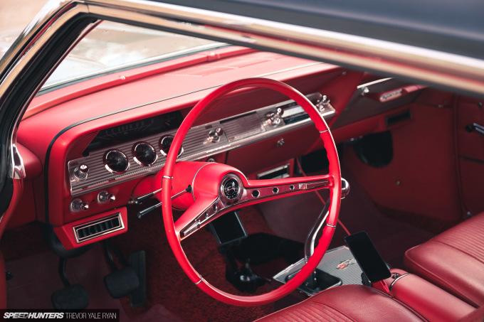 2019-Chevy Impala - Roman_Trevor-Ryan-Speedhunters_025_9416