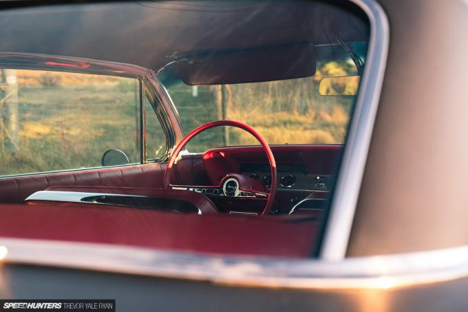 2019-Chevy Impala - Roman_Trevor-Ryan-Speedhunters_026_9559