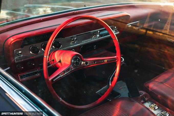 2019-Chevy Impala - Roman_Trevor-Ryan-Speedhunters_027_9561