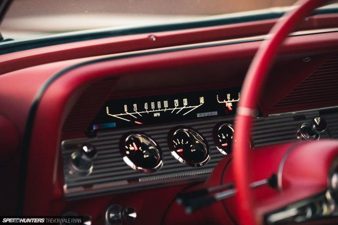 2019-Chevy Impala - Roman_Trevor-Ryan-Speedhunters_029_9649