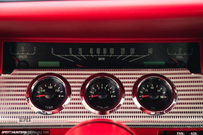 2019-Chevy Impala - Roman_Trevor-Ryan-Speedhunters_030_9485
