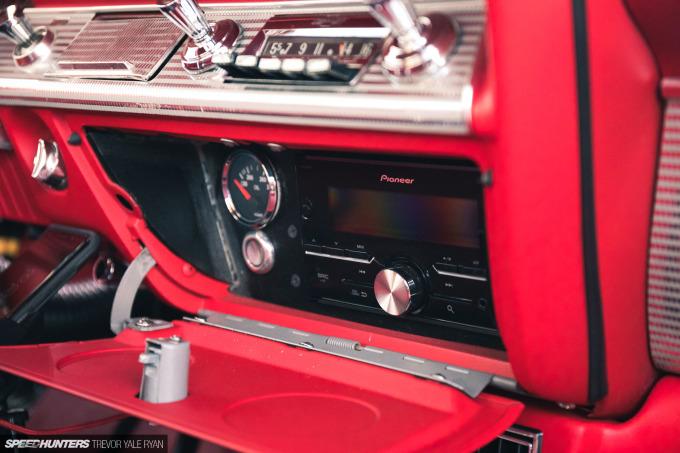 2019-Chevy Impala - Roman_Trevor-Ryan-Speedhunters_032_9539