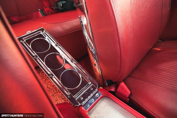 2019-Chevy Impala - Roman_Trevor-Ryan-Speedhunters_042_9536