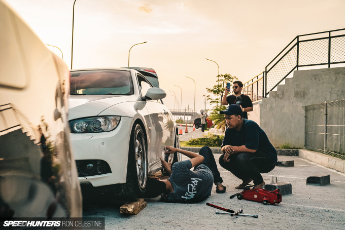 Speedhunters_Ron_Celestine_Goodrides_Repair