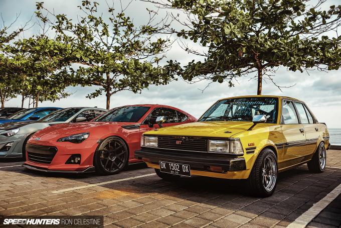 Speedhunters_Ron_Celestine_Goodrides_Toyota_GT86_Corolla