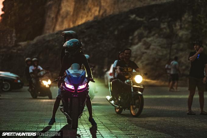 Speedhunters_Ron_Celestine_Goodrides_Bikes
