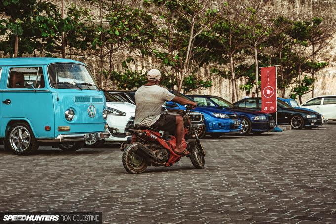 Speedhunters_Ron_Celestine_Goodrides_Bikes_1