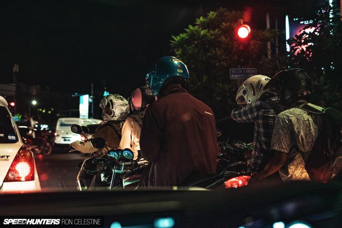 Speedhunters_Ron_Celestine_Goodrides_Bikes_2