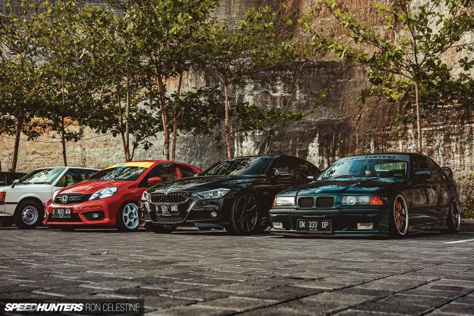 Speedhunters_Ron_Celestine_Goodrides_BMW