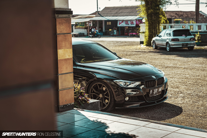 Speedhunters_Ron_Celestine_Goodrides_BMW_3Series