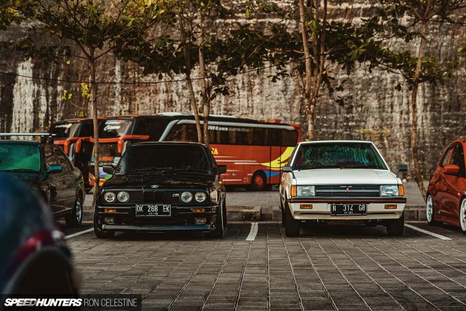 Speedhunters_Ron_Celestine_Goodrides_BMW_Mitsubishi