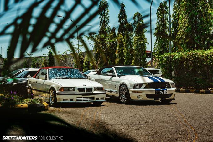 Speedhunters_Ron_Celestine_Goodrides_BMW_Mustang